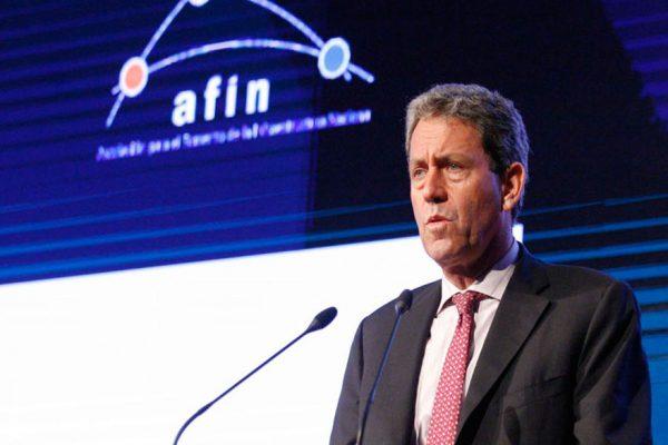 Brazo financiero del Banco Mundial planea emisión de bonos verde en Perú