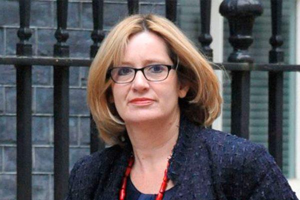 Reino Unido advirtió que parte de red que planificó ataque en Manchester podría estar en libertad