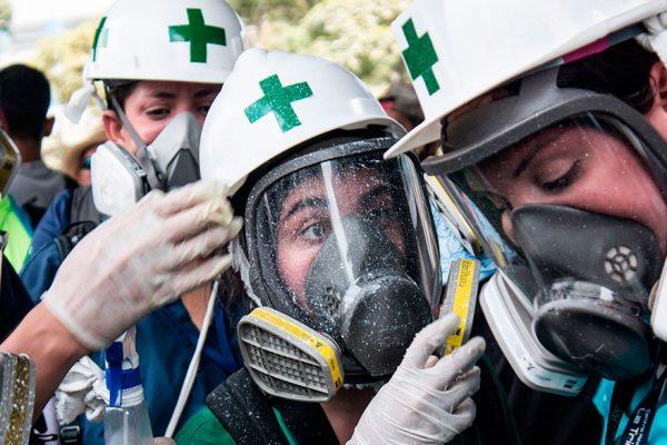 Venezuela prohíbe importación de medicinas y