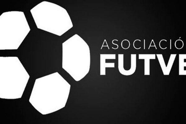 Clubes de fútbol nacionales investigarán presuntos