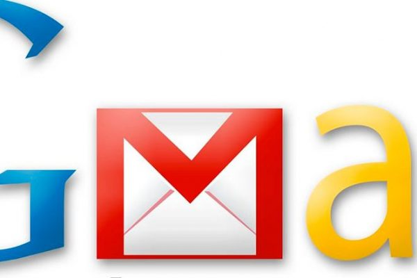 Gmail presentó actualización con alerta antiphishing