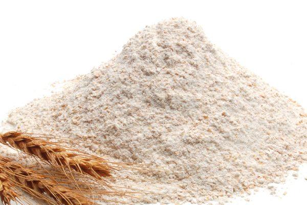 Fetraharina: planta de harina de trigo Cargill del oeste de Caracas está paralizada