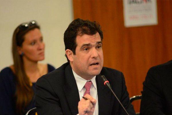 Foro Penal denunció que corte militar venezolana ordenó encarcelar a 19 civiles