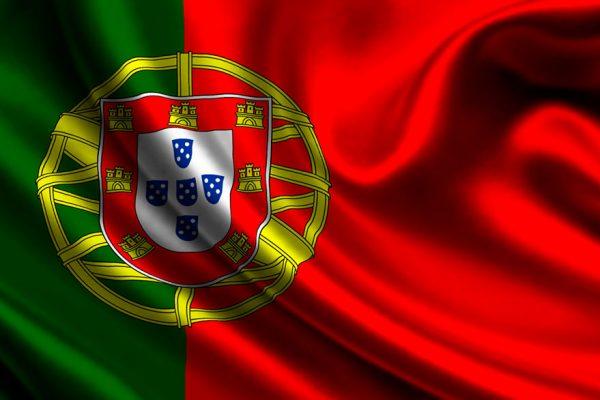 Portugal: Podemos apoyar a Venezuela con alimentos y medicinas