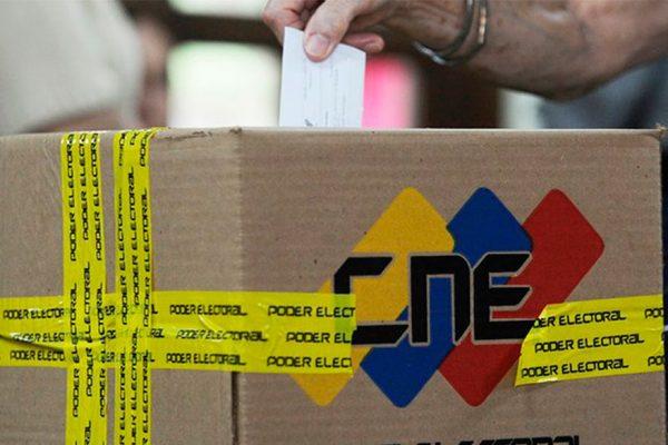Datincorp: 73% de los venezolanos rechaza la Asamblea Nacional Constituyente