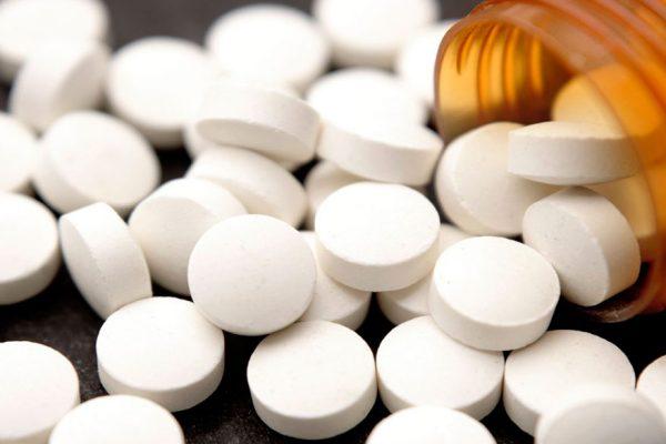 Aspirina podría hacer que mujeres con cáncer de mama vivan más