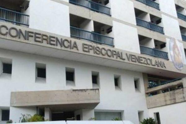Carta del papa a Maduro refleja decepción del pontífice, según Iglesia venezolana