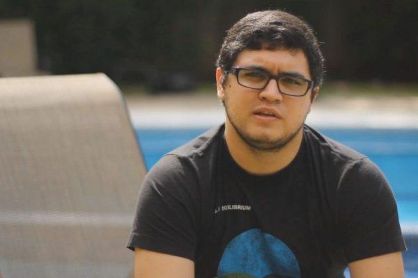 """#YotePregunto con @LuisCarlos: """"En esta crisis los comunicadores son más necesarios qué nunca"""""""