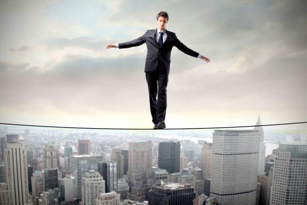 Briceño (Conestructuras): empresas se debaten entre resistir con nóminas muy cortas o cerrar