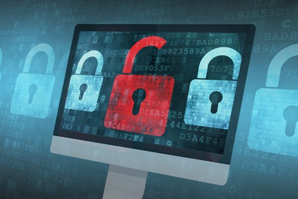 Hackers roban $6 millones en Rusia en ataque a sistema de pagos SWIFT