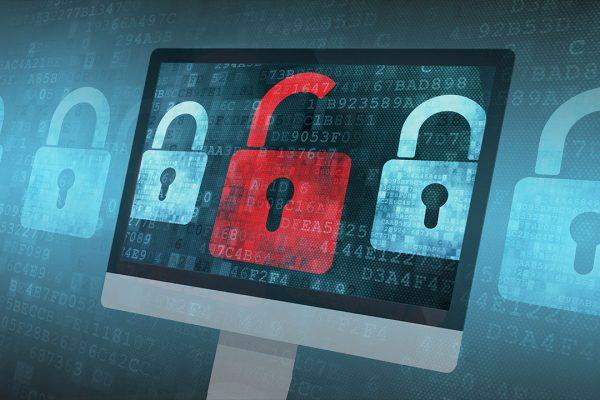Empresas se preparan para este lunes por amenaza de secuestro informático