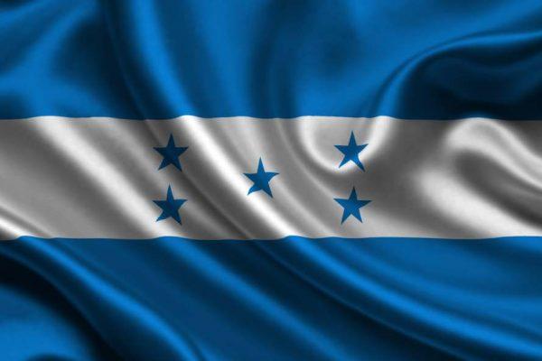 Decomisan en Honduras aeronave cargada con droga procedente de Venezuela