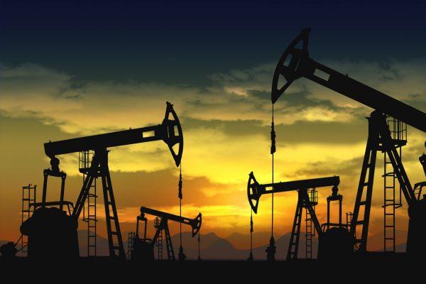 El petróleo de Texas abre prácticamente plano, en 69,10 dólares el barril