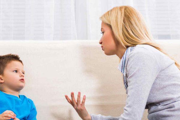 El rol protagónico de las madres en la educación financiera de sus hijos