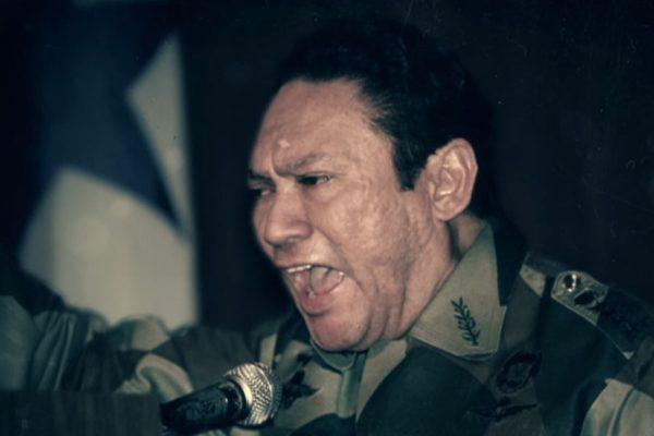 Ex dictador panameño Manuel Noriega, derrocado por EEUU, muere a los 83 años
