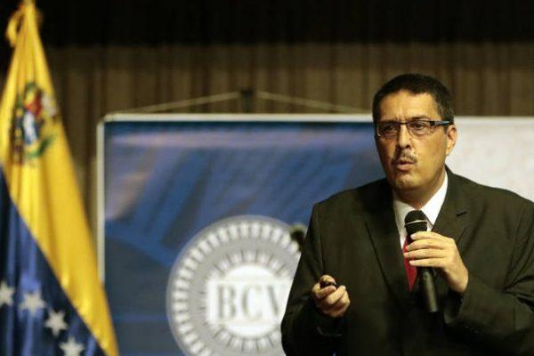 Lobo: La Constituyente involucrará los nuevos modelos productivos del país