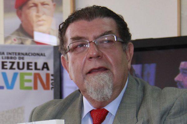 Brasil planea retorno de su embajador a Venezuela