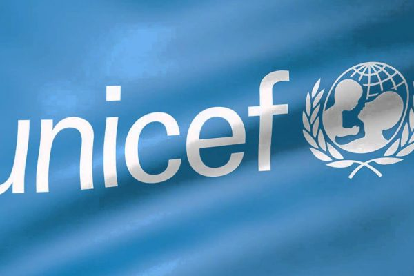 Unicef urge a proteger a los niños de Venezuela