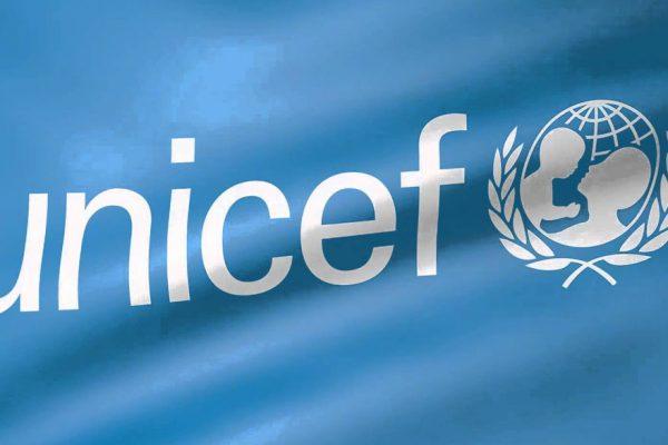 Oposición condena que gobierno use ayuda de la Unicef para hacer campaña electoral