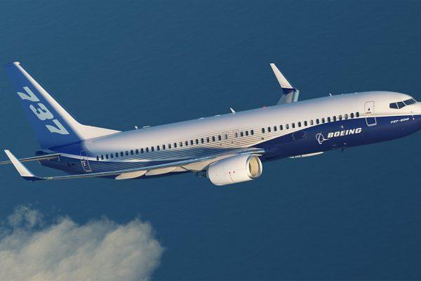 Agencia antimonopolio de Brasil aprueba fusión Boeing-Embraer