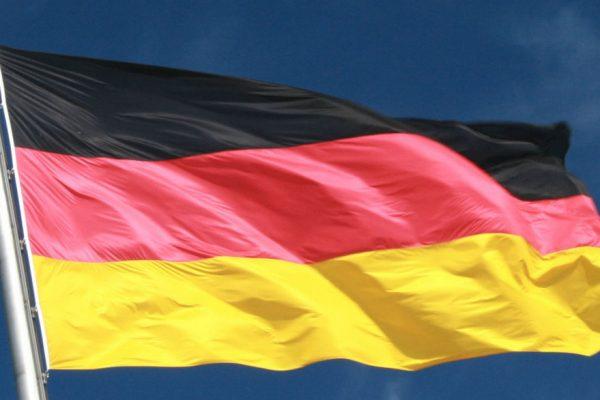 Alemania terminó 2019 cerca de la recesión económica