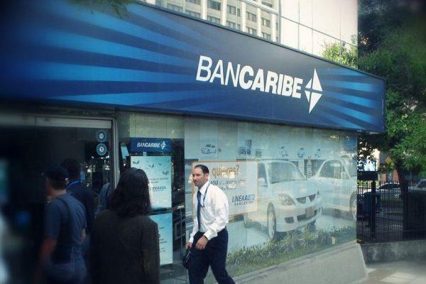 Bancaribe y Manpa lideraron en un inicio de mes positivo para la Bolsa de Caracas