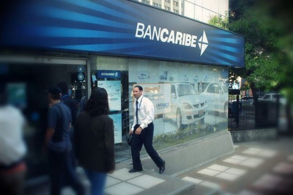 10 datos sobre la gestión de Bancaribe que debes conocer