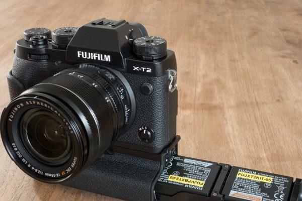 Fujifilm es salpicada por un nuevo caso de irregularidades contables