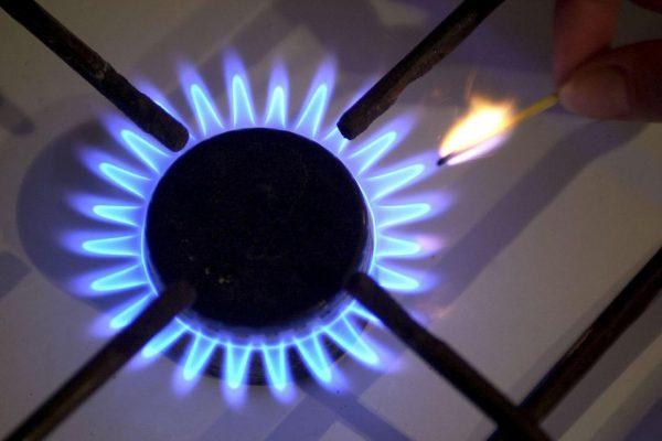 Argentina autoriza envíos en firme de gas natural a Chile