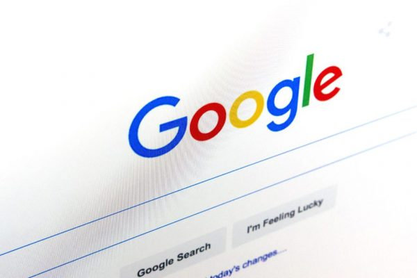 Google prepara buscador censurado para volver a China