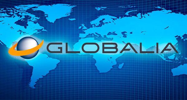Grupo Globalia pierde un 20,4% más en 2016 por fondos retenidos en Venezuela