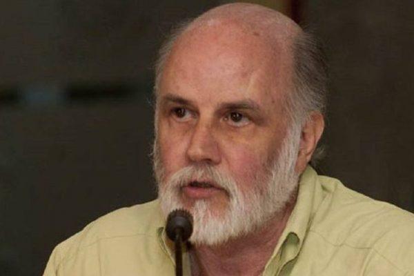 CNP registró 944 violaciones de la libertad de expresión durante 2020