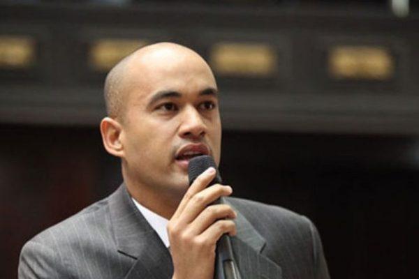 Rodríguez: Se pondrá a prueba el Carnet de la Patria como herramienta electoral