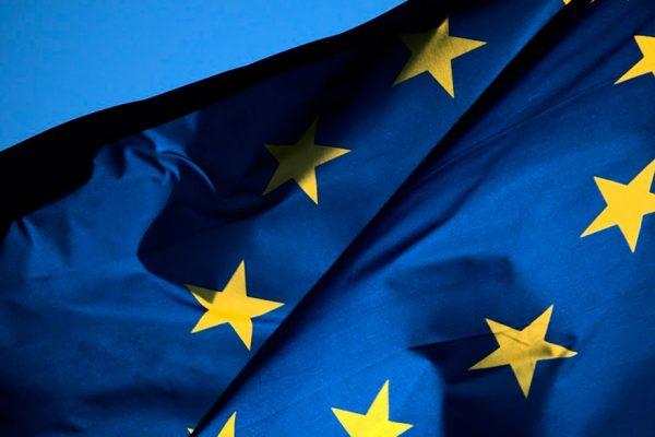 Cuatro países de la Unión Europea proponen gravar la facturación de los gigantes de internet