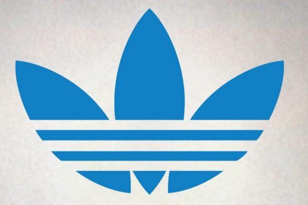 Adidas dispara sus beneficios gracias al mundial