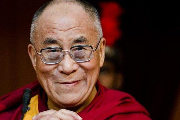 8 consejos de Dalai Lama que todo empresario necesita