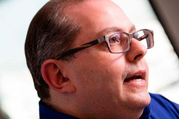#YoTePregunto con Daniel Varnagy: Venezuela será el nuevo milagro económico latinoamericano