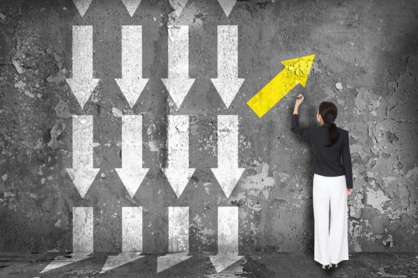Informe Especial | Ausentismo laboral un problema que crece