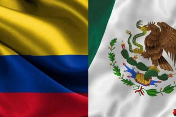 Así responden Colombia y México a señalamientos vinculados con la CIA y Venezuela