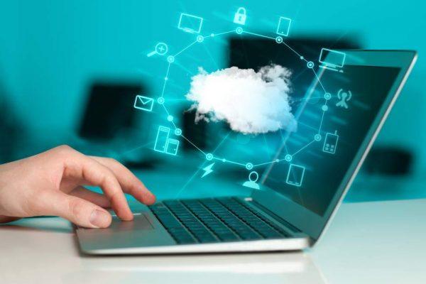 """Cris Skinner, experto en sistemas informáticos: """"La transformación digital de la banca es inminente"""""""
