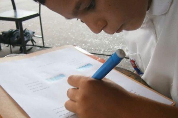 Programa Papagayo, 19 años aportando valores a la educación en Venezuela