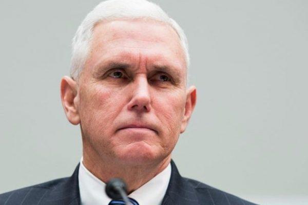 Mike Pence viajará a Florida para reunirse con exiliados venezolanos