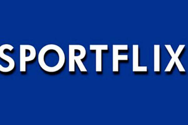 Plataforma Sportflix ofrecerá competiciones deportivas a partir del 30 de agosto