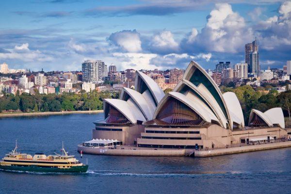 Venezolanos en Australia alertan del rechazo de visados debido a la crisis