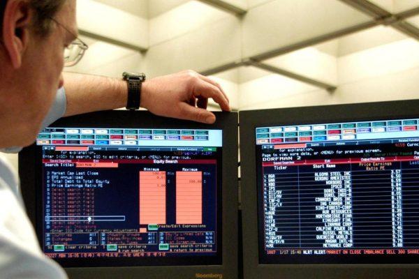 Incertidumbre por pagos derrumba precio de bonos venezolanos