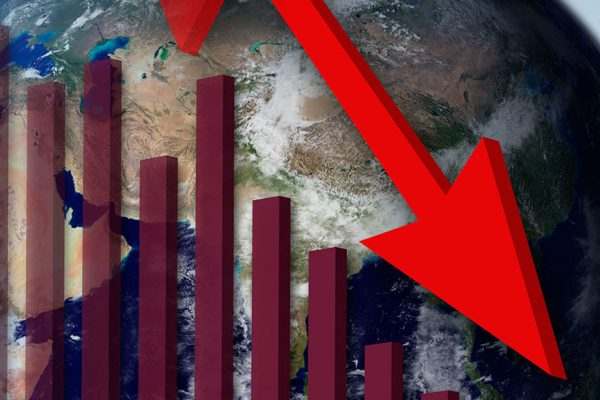 Comercio en Anzoátegui pide auxilio por pérdidas millonarias