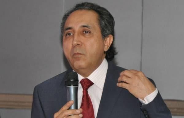 Ramiro Molina en #Yotepregunto: El gobierno debe estabilizar la economía o caeremos en hiperinflación