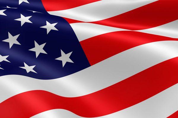 Déficit comercial de EE.UU cayó 6,7% a $54.300 millones en enero