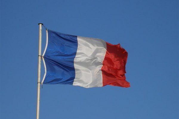 Actividad económica de Francia cayó seis puntos en abril por el confinamiento