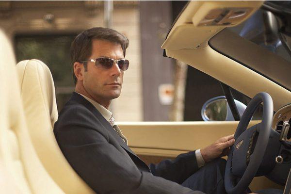 Los seis accesorios para hombres más lujosos del mundo